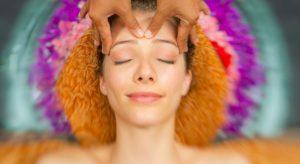 Beauty Spa Ritual