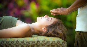 Holistic Detox Retreat
