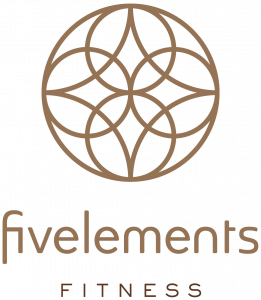 Fivelements_Stacked_RGB_Fitness