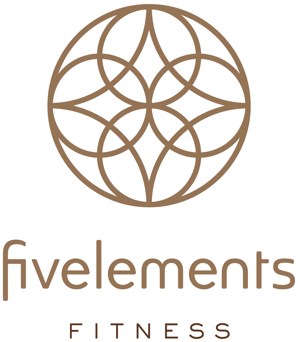 Fivelements Fitness