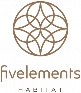 Fivelements_Stacked_RGB_Habitat
