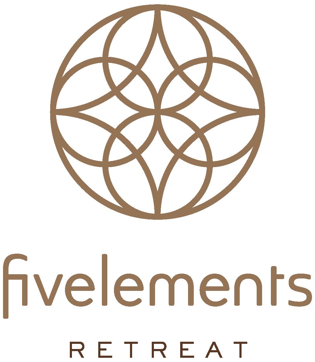 Fivelements Retreat