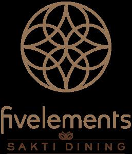 Fivelements_Stacked_RGB_Sakti Dining