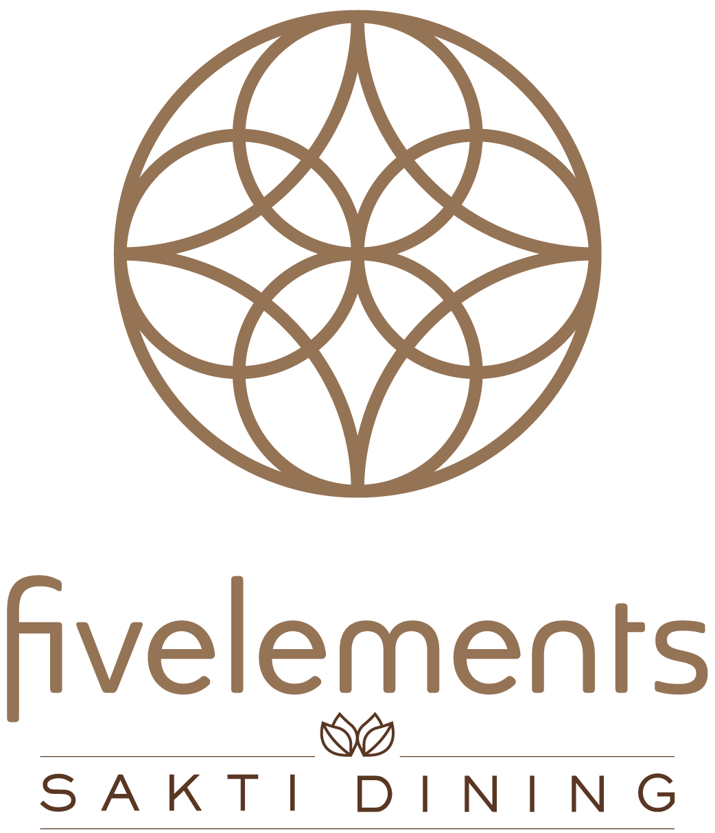 Fivelements Dining