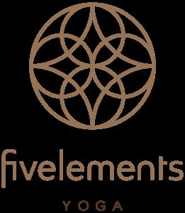 Fivelements_Stacked_RGB_Yoga