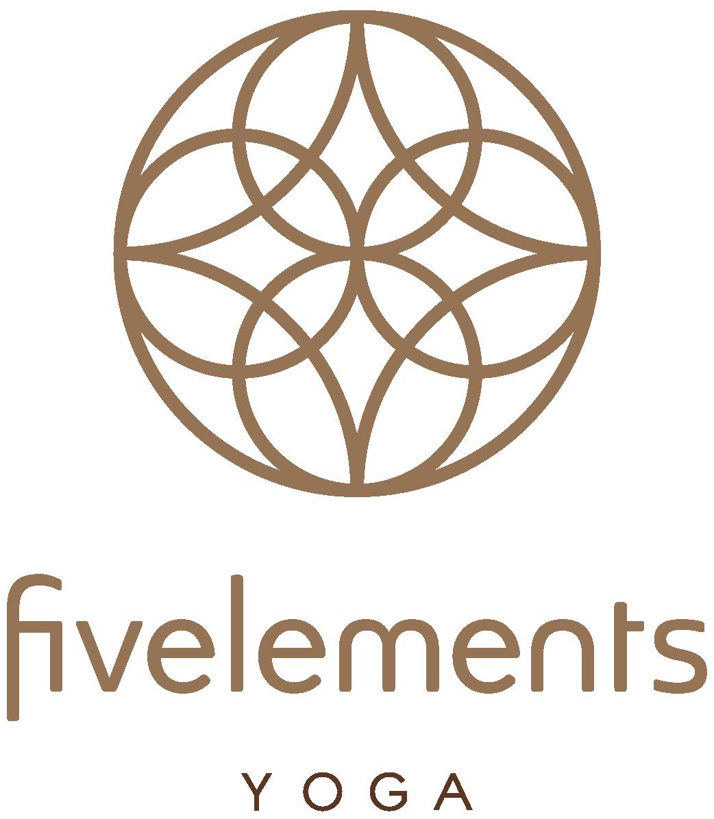 Fivelements Yoga